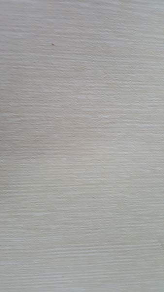 Liner Sunmica Sheets