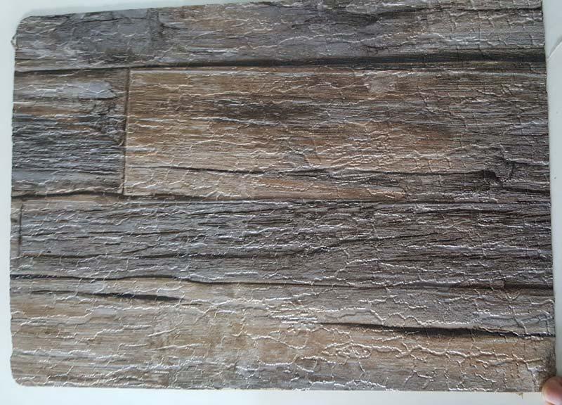 Textured Sunmica Sheets 05