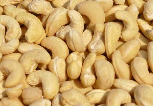 Cashew Kernels