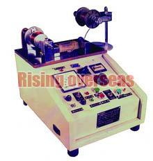 Pin Hole Tester