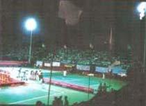Stadium Mast 05
