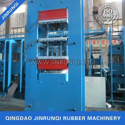 Frame Type Hydraulic Press