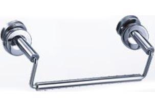 Bathroom Napkin Holders (SN 1230)