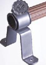 Curtain Brackets (SN 151 A)