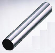 Curtain Rods (SNJ4-131)