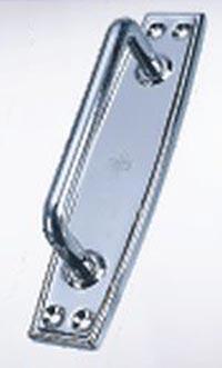 Door Handles (SN 504HB)