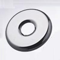 J4 Stainless Steel Flanges (SNJ4-240)