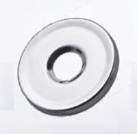 J4 Stainless Steel Flanges (SNJ4-241)