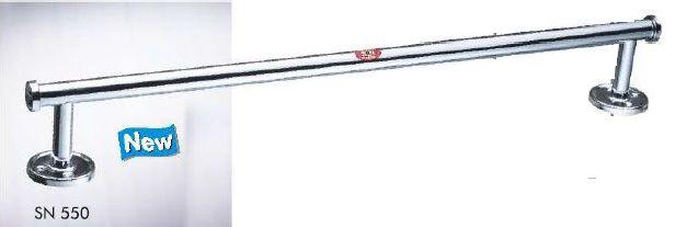 Towel Rods - SN 550
