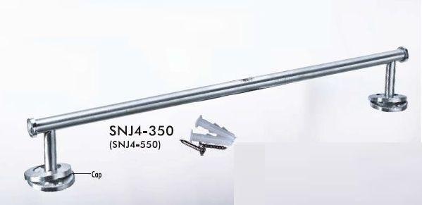 Towel Rods - SNJU-350