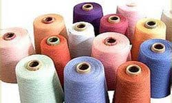 Cationic Stitching Yarn