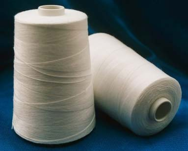 Cotton Embroidery Yarn