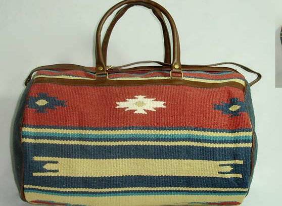 Handloom Handbags 04