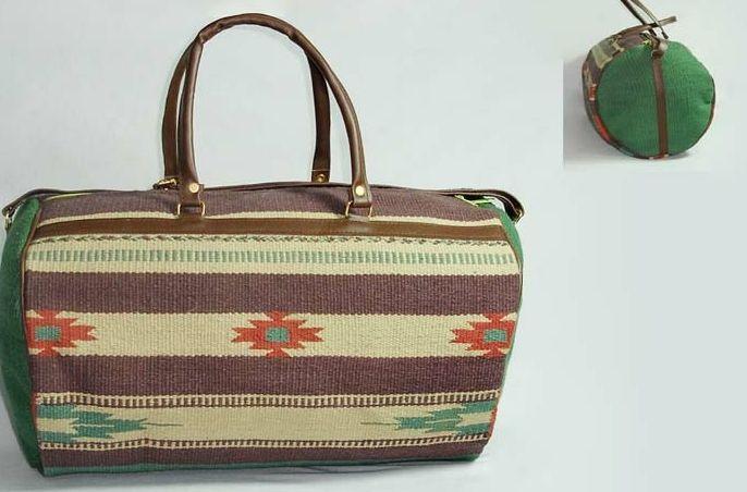 Handloom Handbags 05