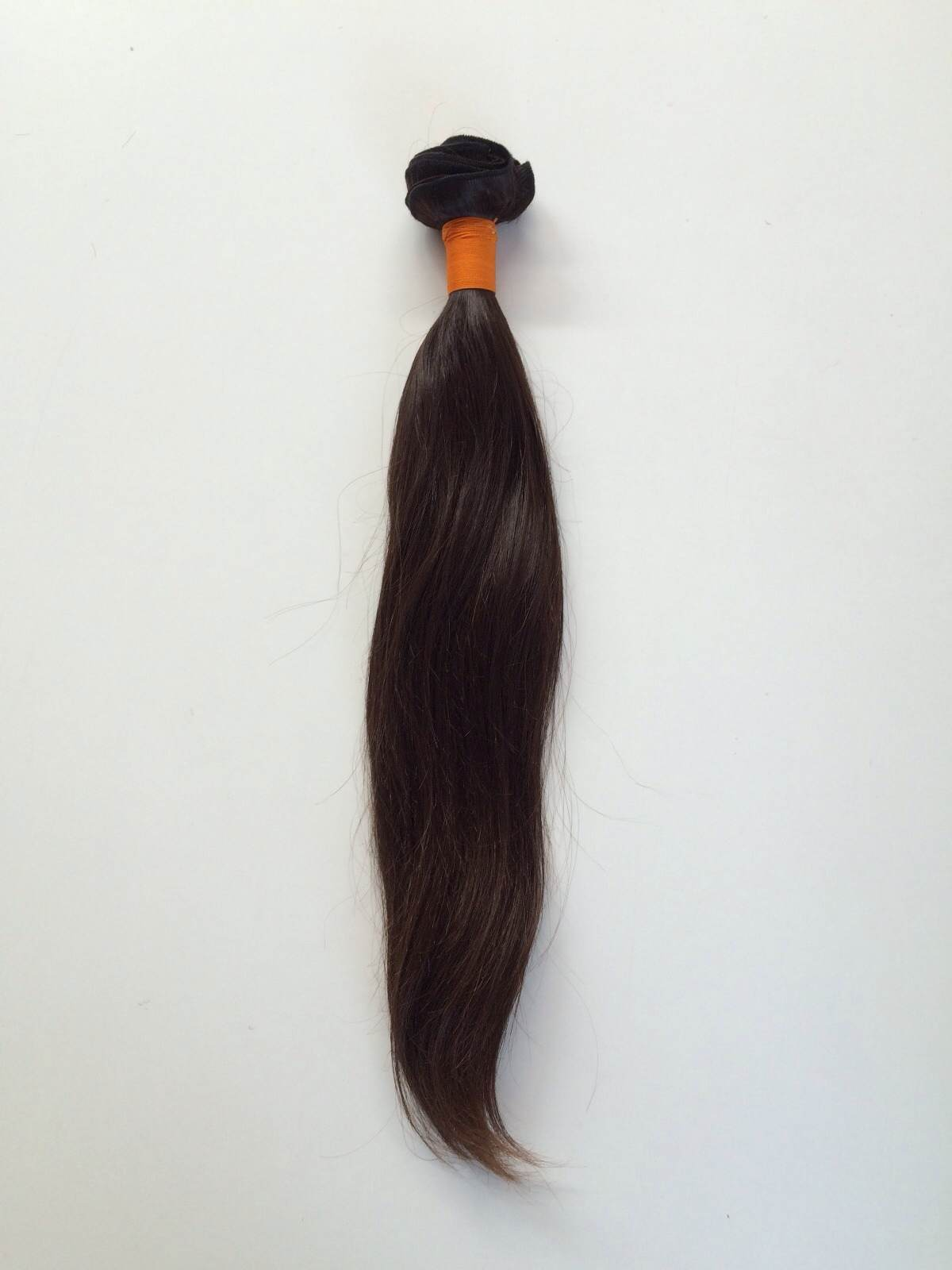 Weft Hair Extensionhair Extension Wefts Manufacturers Delhi