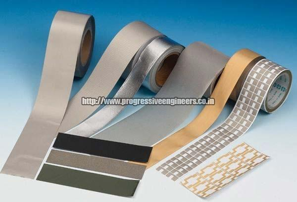 EMI Shielding Conductive Tape