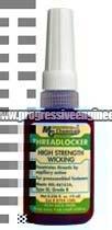 High Strength Wicking Threadlockers (8704)