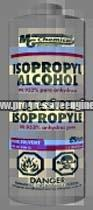 Isopropyl Alcohol Cleaner (824 Aerosol)