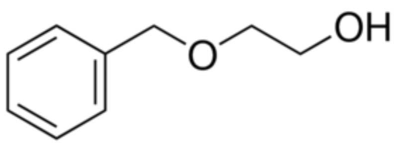 2-(Benzyloxy) Ethanol