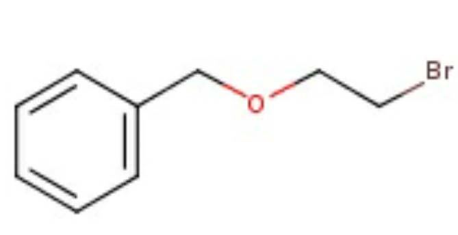 [(2-Bromoethoxy) Methyl]benzene