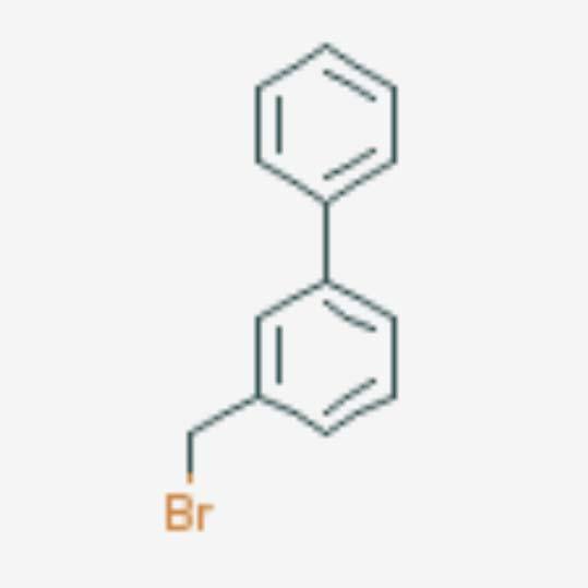 3-Bromomethyl 1-1' biphenyl