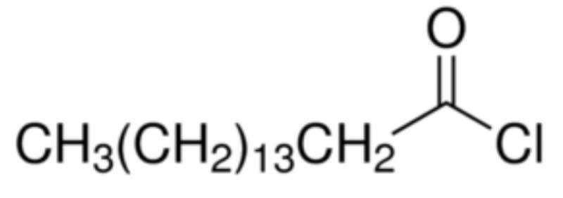 Hexadecanoyl Chloride / Palmitoyl Chloride