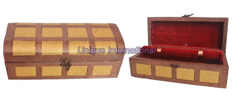 Decorative Dry Fruit Box 47
