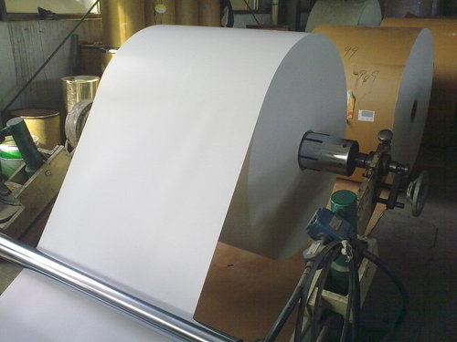 Cigarette Box Inner Board