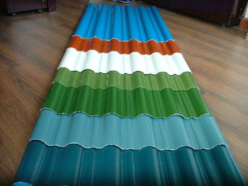 Pre Painted Galvalume Sheets,Prepainted Galvalume Sheets Suppliers