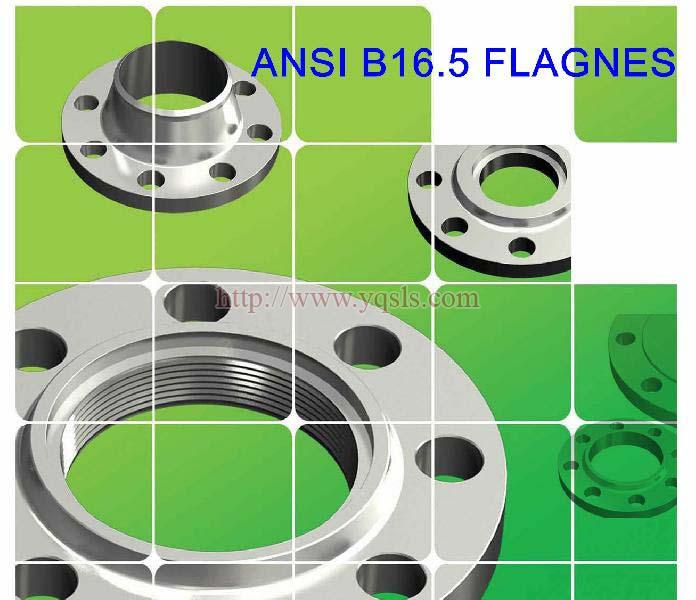 Metal Flanges Manufacturer,Metal Flanges Exporter,Metal Flanges