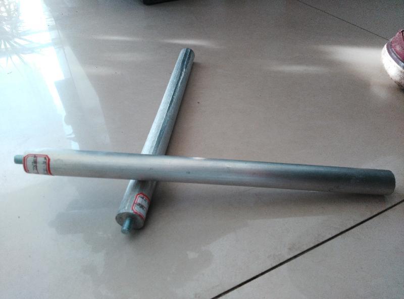 Magnesium Anode