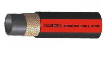 Rock Drill Hose Manufacturer,Wholesale Rock Drill Hose Supplier in ... e1eb67c0c4