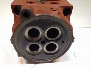 Wartsila Engine Spare Parts,Wartsila Engine Model Spares Parts Exporters