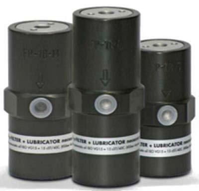 Linear Vibrator