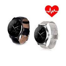 VCARE Smart Watches (V06B-S)