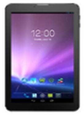 VCARE Mytab Tablet PC (MT-A1045)