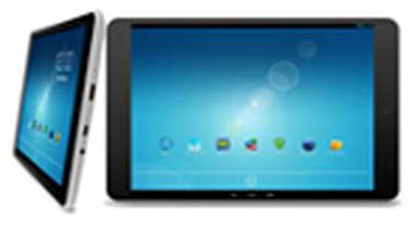 VCARE Mytab Tablet PC (MT-A729)