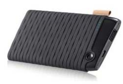 VCARE Power Bank (B089)