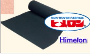 AMBIC Non Woven Fabric