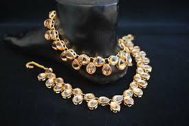 Artificial Jewellery 01