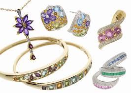 Artificial Jewellery 02
