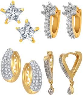 Artificial Jewellery 04