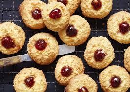 Millet Biscuit 02