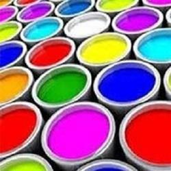 Dyestuff Chemicals 01