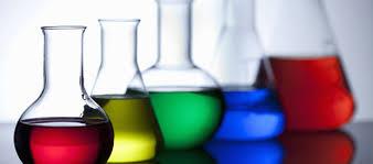 Dyestuff Chemicals 02