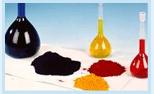 Dyestuff Chemicals 03