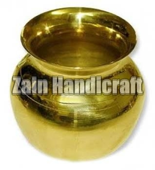 Brass Lota,Brass Lota Manufacturers