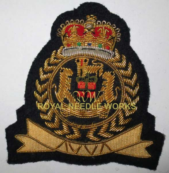 Embroidered Badges and Patches,Embroidered Coats Suppliers