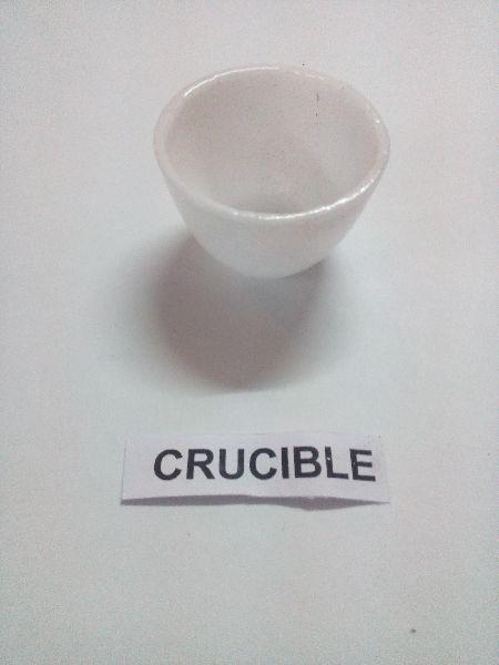 Silica Crucible Sita