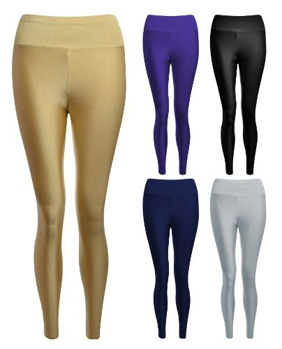 Comfort Forway Leggings